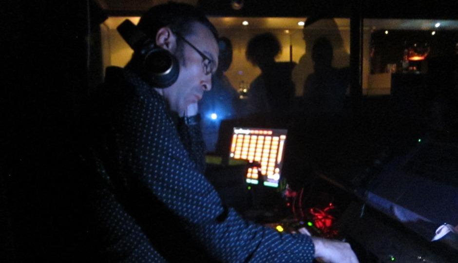 DJ Jeremy Thoms 940 x 540