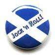 Jocknroll Logo