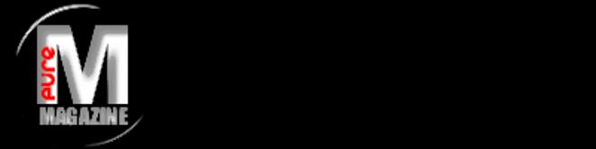 PureM Magazine logo