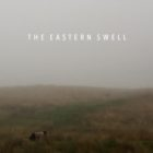 One Day, A Flood - The Eastern Swell