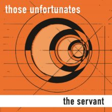 those-unfortunates-the-servant
