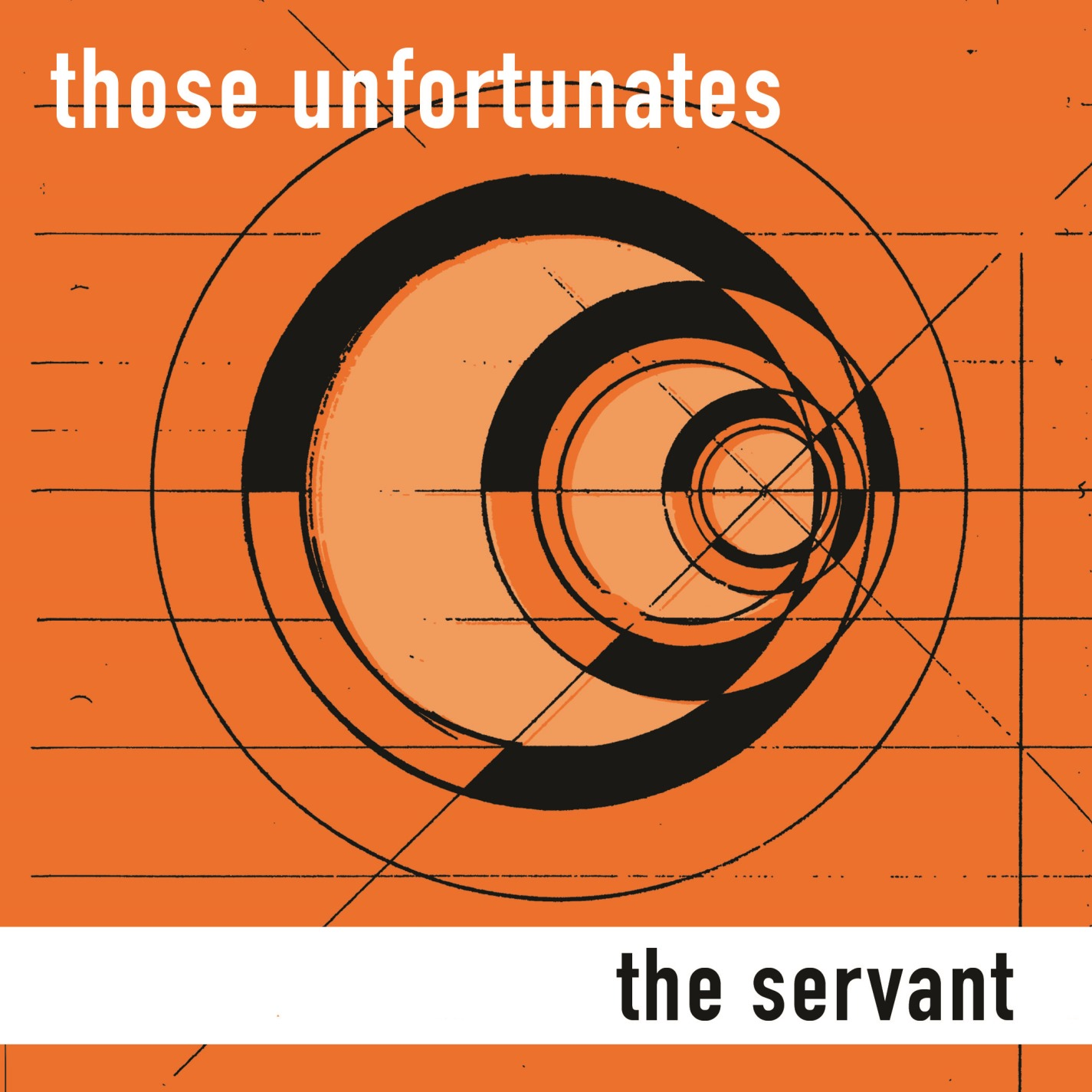 those-unfortunates-the-servant