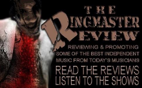 Ringmaster Review Logo