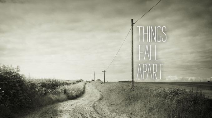 Things-Fall-Apart-cover 680 x 380