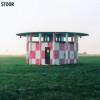 stoor album cover