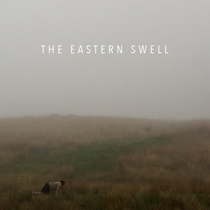 the-eastern-swell-type-AVENIR-CONDENSED-0
