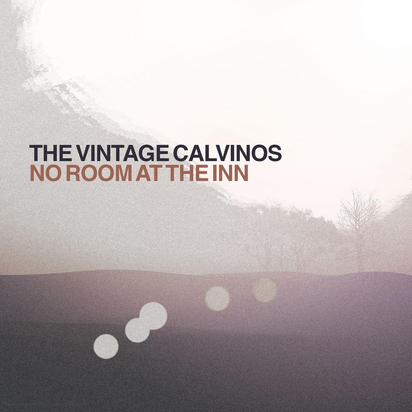 vintage_calvino_no_room