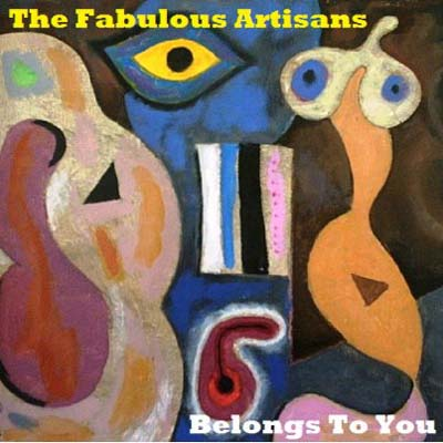 Belongs-To-You-single-artwork