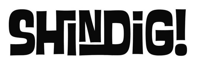 Shindig_Logo_1200x1200