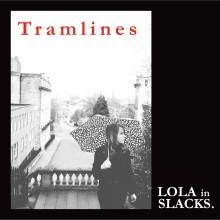 Tramlines 1425 x 1425