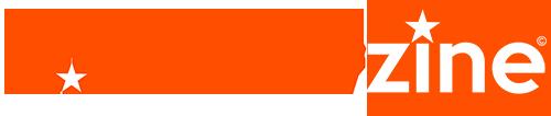 jammerzine logo 2