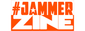 Jammerzine Logo