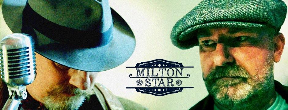 MIlton Star 940 x 360