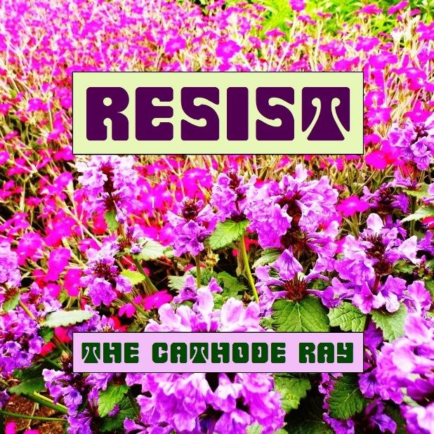 Resist 618 x 618jpg