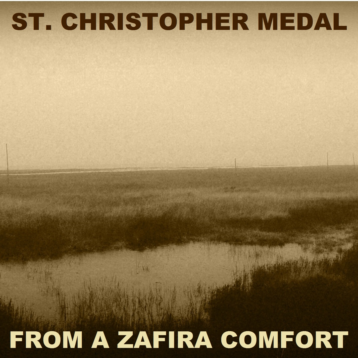 From A Zafira Comfort