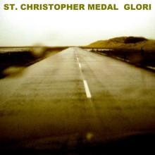 Glori Front Cover 1425 x 1425