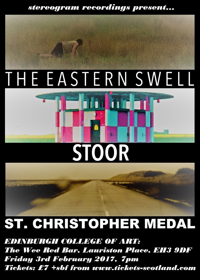 the-eastern-swell-stoor-st-christopher-medal-940-x-670