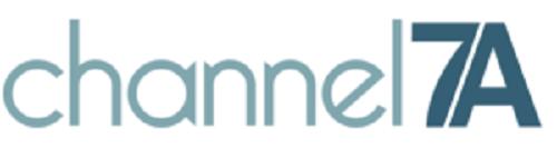 Channel7A Logo
