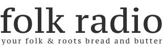 folk-bread-logo-v2