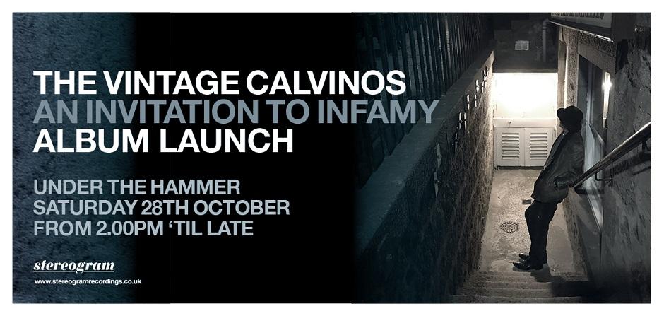 vintage_calvinos_album_launch 940 x 447